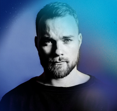 Asgeir 2019 Los Angeles The Masonic Lodge Hollywood Forever Cemetery Afterglow