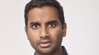 Aziz Ansari 2019 Los Angeles Orpheum Theatre Downtown Road To Nowhere Master Of None Four Shows