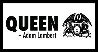 Queen 2019 Adam Lambert Los Angeles The Forum Inglewood Bohemian Rhapsody Tour Second Show