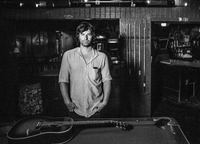 Pete Yorn 2019 Los Angeles Troubadour West Hollywood The Parish House of Blues Anaheim Apart EP You And Me Tour Acoustic