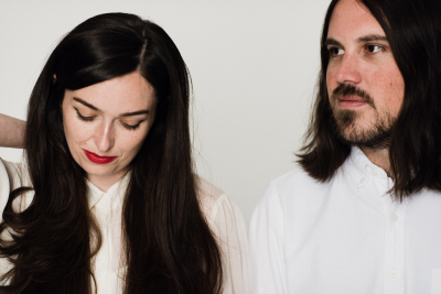 Cults 2018 Los Angeles The Echo Echo Park Offering