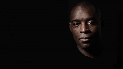Kevin Saunderson 2019 Los Angeles Station 1640 Clinic Techno Gerard Not Oscar Gerard Larry Heaven DarcSounds