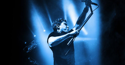 Third Eye Blind 2019 Los Angeles The Roxy West Hollywood Thanks For Everything