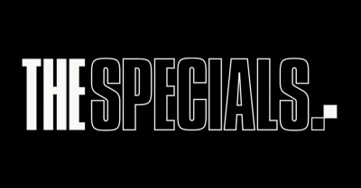The Specials 2019 Los Angeles The Novo Downtown Anniversary