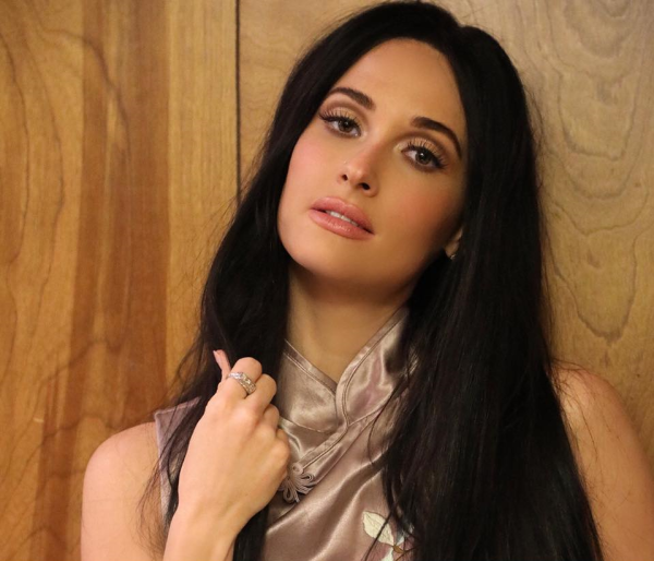 Kacey Musgraves: Two Shows at Greek Theatre