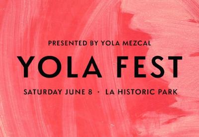 Yola Fest 2019