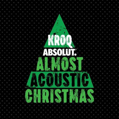 KROQ Acoustic Christmas 2019