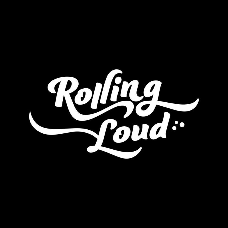 Rolling Loud 2019