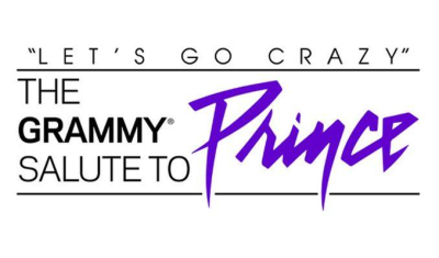 The Grammy Tribute To Prince