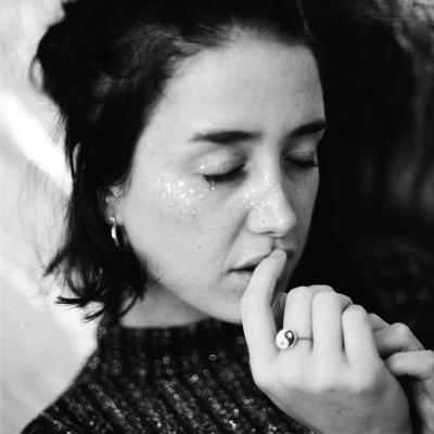 Vanessa Zamora
