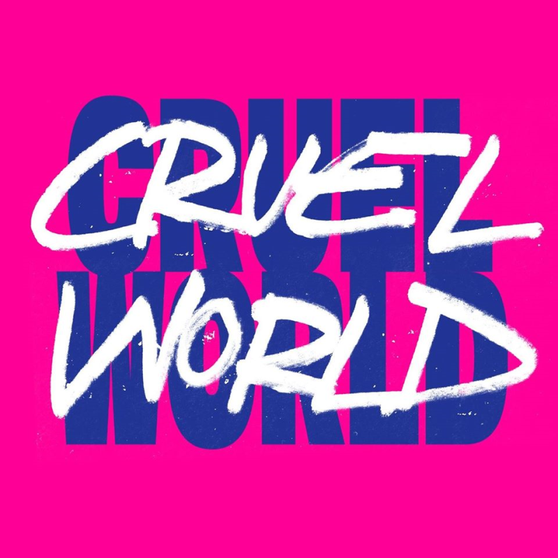 Cruel Wrold Festival 2020
