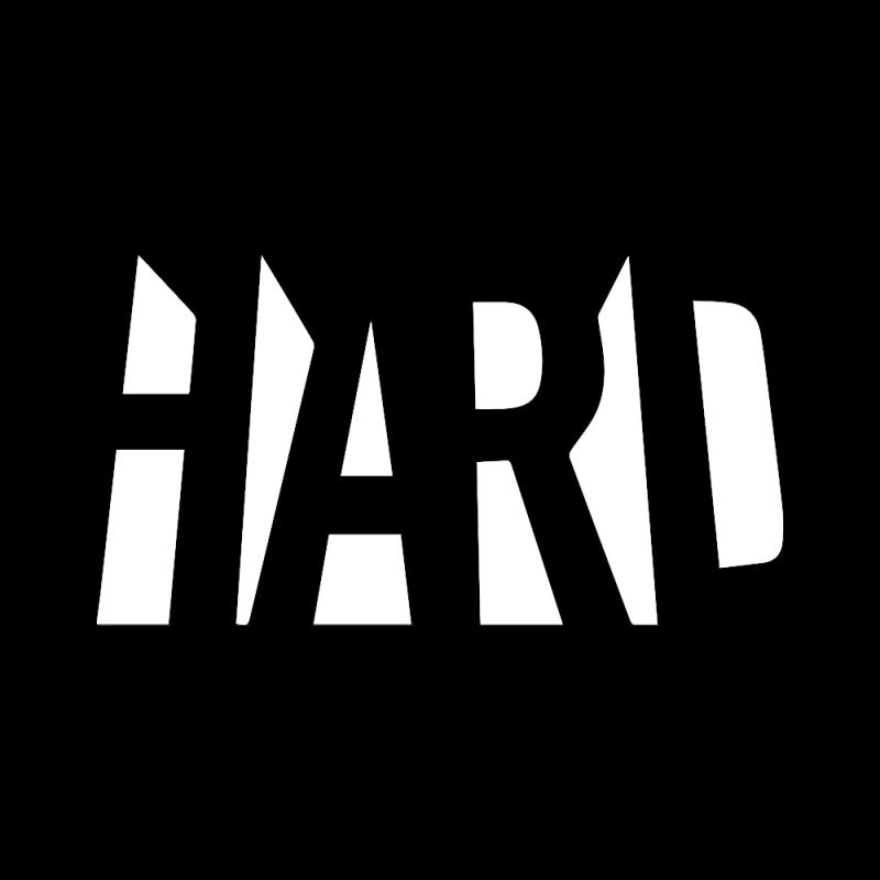 HARD Summer 2021