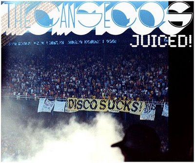 The_cansecos_juiced