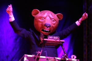 Teddybears_4_2