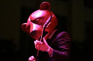 Teddybears_7