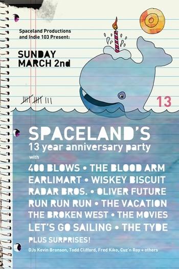 Spaceland13
