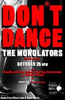 Monolators_3